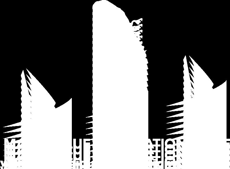 Martinique Destination Voile